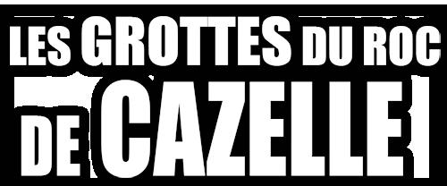 Les Grottes du Roc de Cazelle Les Eyzies Périgord Dordogne Vallée Vézère - Préhistoire, histoire et nature
